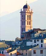 Agence ixbat Bastia