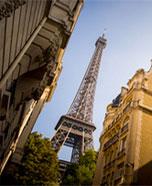 Agence ixbat Paris