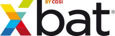 Logo societé XBAT